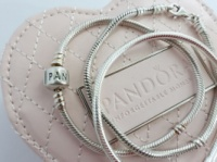 Браслеты Пандора. Ювелирные изделия Pandora, оригинал|escape:'html'