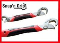 Гаечный чудо ключ Snap'N Grip 2 ключа 23в1 escape:'html'