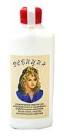 Эсвицин (косметическое средство для укрепления волос)