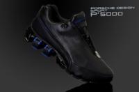 Adidas Porshe Design escape:'html'