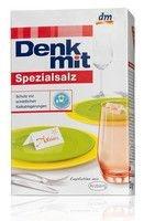 Соль для посудомоечных машин Denkmit Spezialsalz - 2 KG|escape:'html'