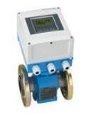 Promag L 800 Endress+Hauser Электромагнитный расходомер|escape:'html'