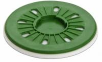 Полировальная тарелка, для RO 150 FEQ FESTOOL|escape:'html'