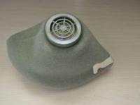Респиратор У-2К высший сорт (образца ссср)|escape:'html'