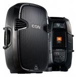 Колонки Активні JBL EON-515XT|escape:'html'