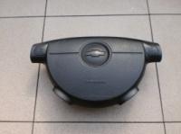 Водительская подушка безопасности Шевроле Лачетти (читайте описание)|escape:'html'