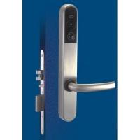 Електронні замки готельні DiGi-6600-308 з доступом по беcконтактним MiFare карткам|escape:'html'