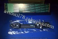 Ручка двери 2108 Евро Тюн-Авто (комплект 2 шт)|escape:'html'