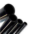 Труба полиэтиленовая 25 32 мм пометражно Киев купить|escape:'html'