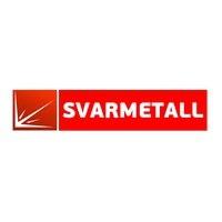 Интернет-магазин сварочного оборудования SvarMetall.com.ua В Белой Церкви