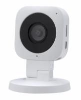 1МП IP видеокамера Dahua DH-IPC-C10P|escape:'html'