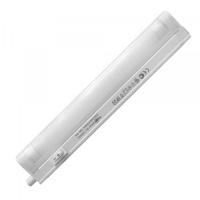 Люминесцентный светильник Feron CAB28A 28W T5 10246|escape:'html'