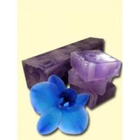 Орхидея, натуральное мыло ручной работы|escape:'html'