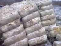 Отработанные грибные блоки|escape:'html'