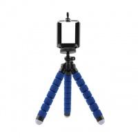 Кронштейн цифровая камера гибкий осьминог штатив кронштейн для Selfie держатель монопод для мобильного и камер escape:'html'