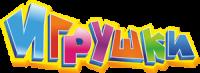 ToyMarket