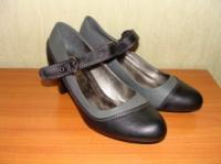 Туфли женские YAMINA|escape:'html'