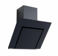 Вытяжка Premium Fabiano Adria-A 60 Black|escape:'html'