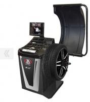шиномонтажное оборудование из Германии АТН М52, АТНW 22 ,балансировка и стенд шиномонтажный|escape:'html'