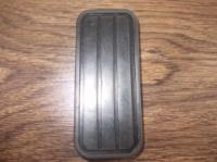 Резинка педали газа VW,Audi,Seat (110mm)|escape:'html'