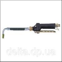 Пистолет для подачи масла Flexbimec 2131