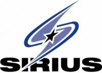 Сервисный центр «Sirius»