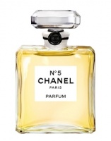 Chanel No 5 Parfum Chanel|escape:'html'