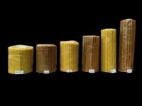 Свічки церковні Офірки(2-кг) №6-8-20-40-60-80-100|escape:'html'