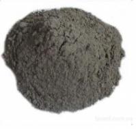 Гидроизоляционный, безусадочный, сульфатостойкий, высокопрочный цемент ГИР М-600|escape:'html'