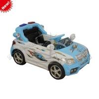 Детский электромобиль легковая с пультом|escape:'html'