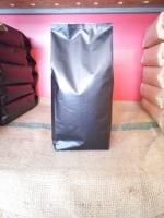 Кофе в зернах, Аарбика Робуста, опт розница, недорого продажа кофе|escape:'html'