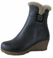 Распродажа Зимние ботинки на хороший подъём ноги|escape:'html'