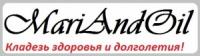 MariAndOil