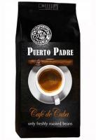 Coffee Blend «PUERTO PADRE» escape:'html'
