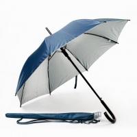 Зонт с нанесением|escape:'html'