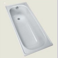 Ванна стальная ROCA CONTESSA 1400х700х372|escape:'html'