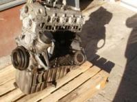 Двигатель 646 escape:'html'