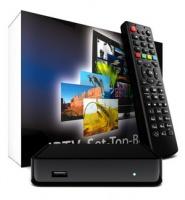 IPTV приставка MAG 250 micro|escape:'html'