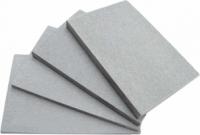 Цементно-стружечные плиты|escape:'html'