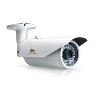 Наружная камера с фиксированным фокусом с ИК подсветкой IPO-4SP POE escape:'html'