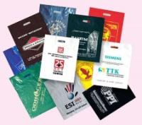 Печать на полиэтиленовых пакетах малыми тиражами|escape:'html'