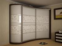 Раздвижные системы для шкафов купе в Запорожье.|escape:'html'