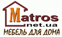 Matros-Mebel