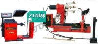 Комплект грузового шиномонтажного оборудования escape:'html'