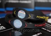 Power Balance энергетический браслет для мужчин черного цвете размер S, M, L, XL|escape:'html'
