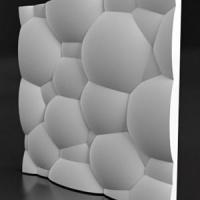 3D панель - Капля|escape:'html'
