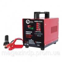 Автомобильное пускозарядное устройство для АКБ INTERTOOL AT-3013 Код:279398860|escape:'html'