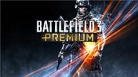BATTLEFIELD 3™ PREMIUM escape:'html'