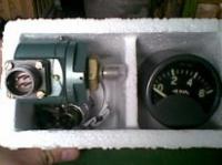 Индикатор давления ИД-1 0,6кгс/см2|escape:'html'