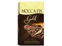 Кофе молотый Mocca Fix Gold, 500г|escape:'html'